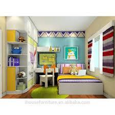 Childrens Storage Furniture by Kids Storage Cabinets Kids Storage Cabinets Suppliers And