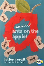 best 25 letter k crafts ideas on pinterest preschool letter