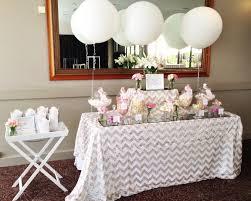 large white balloons balloons
