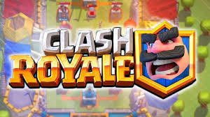 apk min clash royale apk for android pc 2017 versions