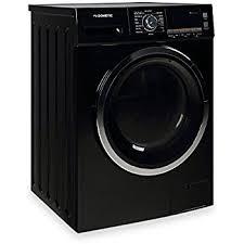 black friday washer dryer amazon com lg wm3488hs 24
