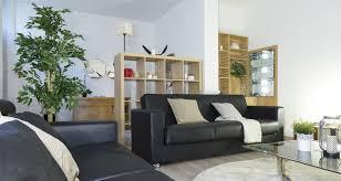 loft 10 pavia hintown crocetta loft set milan tarifs 2018