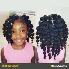 hair styles for ladies 66 years old best 25 black girls hairstyles ideas on pinterest black kids