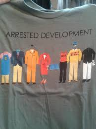 33 best arrested development images on pinterest tv quotes