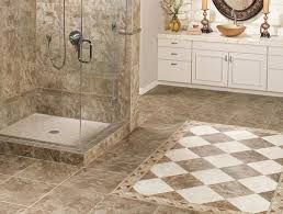 Tiling The Bathroom Floor - ceramic tile in tawas city mi financing available
