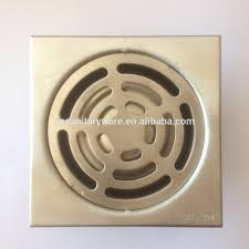 basement floor drain covers basement floor drain covers suppliers