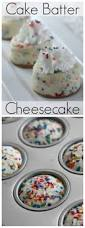 169 best cheesecake comfort images on pinterest desserts