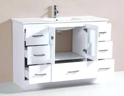 Clearance Bathroom Furniture Bathroom Cabinet Lowes Large Size Of Bathroom Cabinet Vessel Sinks