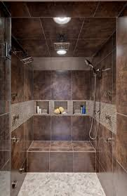 bathroom small shower remodel ideas delta shower faucet master