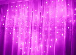 soft pink light bulbs ge 100watt soft pink light bulbs youtube hommum
