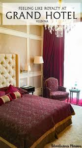 best 25 grand hotel vienna ideas on pinterest vienna palace