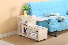 popular corner cabinets living room buy cheap minimalist sofa side