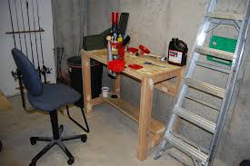 Workmate Reloading Bench Reloading Bench Georgia Outdoor News Forum