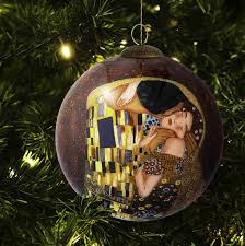 la pastiche painted glass ornament reviews wayfair