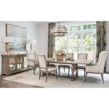 Host Dining Chairs Marquesa Host Dining Chair Matters Of Estate Dining Room