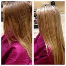 metamorphosis salon 16 photos u0026 56 reviews hair salons 1604
