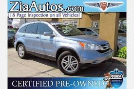 low mileage honda crv for sale used honda cr v for sale in albuquerque nm edmunds