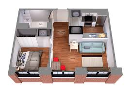 480 Square Feet by 95 Lofts Modern Apartment Living In Pvd U0027s Hottest New Neighborhood