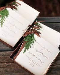 winter wedding programs best 25 winter wedding programs ideas on winter