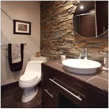 cuisine salle de bain bg rénovations cuisine salle de bain lévis québec aménagement