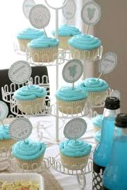 baby shower decorations for a boy baby shower themes boy image of baby showers ideas baby shower