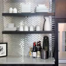 Neutral Backsplash With Self Adhesive Tiles Peel And Stick - Self adhesive tiles for backsplash