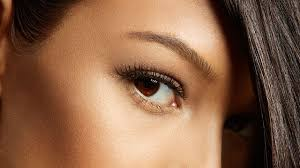 everything you need to know about getting permanent eyebrow