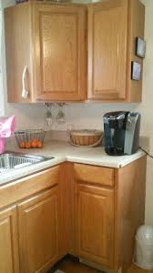 Hardware Kitchen Cabinets Kitchen Cabinet Hardware Yes Or No Hometalk