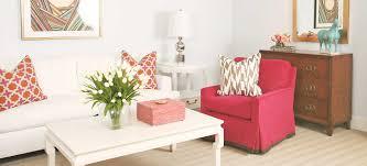 fine furniture stores jacksonville fl interior design upholstery