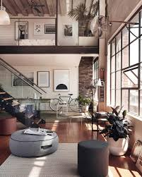 loft living ideas loft apartment tumblr pinteres