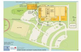 100 02 arena floor plan seating charts north charleston 02 arena floor plan