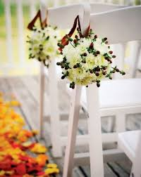 Wedding Aisle Ideas 25 Gorgeous Winter Wedding Aisle Décor Concepts Decor Advisor