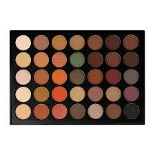 35g eyeshadow palette u2013 bebella cosmetics