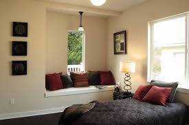 Feng Shui Bedroom Colors White Bed Sheet Idea Dark Grey Floor - Fung shui bedroom colors