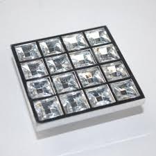 online get cheap kitchen cabinet handles chrome square aliexpress