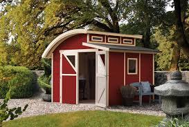 Wohnen Kaufen Uncategorized Tolles Moderne Gartenhuuser Zum Wohnen Mit