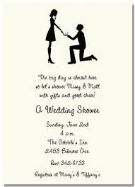 Engagement Party Invites Bridal Shower And Engagement Party Invitations