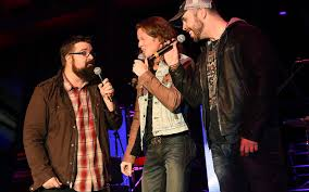 Home Free by Home Free Tickets Seatgeek