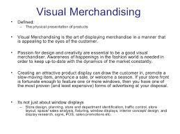 visual layout meaning what is visual merchandising google search what is visual