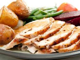 top restaurants in connecticut open for thanksgiving in 2012 cbs