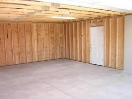 Pine Creek 12x24 Dutch Garage by Amish Built Garages Pa Amish Built Garages Garden Sheds Utility