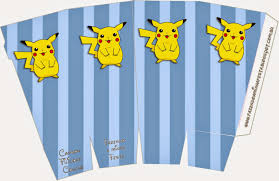 pokemon free printable boxes oh my fiesta for geeks