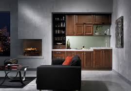 kitchen craft cabinets review 100 kitchen craft cabinets reviews best 25 gray kitchen