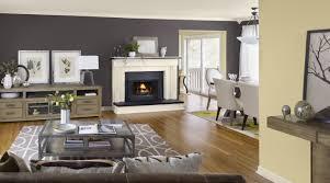 cool 2 color combinations living room living room ideas brown sofa color walls 2 wonderful