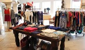 simply natural clothing store the village shops on venetian bay