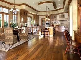 best kitchen cabinet cleaner kitchen kitchen manufacturers inset