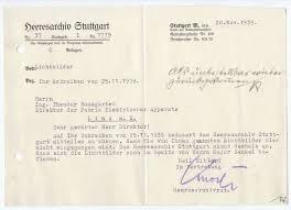 L K He G Stig Offenburg Altgemeinde Teilort Detailseite Leo Bw