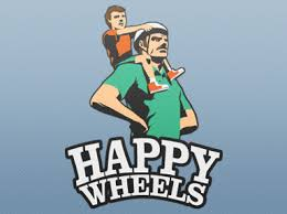 happy wheels hacked full version all 25 characters play unblocked version of happy wheels
