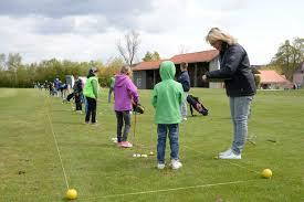 Zirngibl Bad Abbach Allgemein Golfplatz Deutenhof Gmbh U0026 Co Kg Teil 6