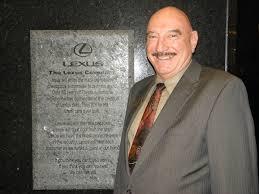 years of lexus lexus technology specialist lexus of merrillville